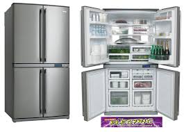 electrolux fridge. electrolux-eqe6007sb-600-litre-refrigerator electrolux fridge