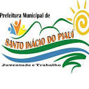imagem de Santo+In%C3%A1cio+do+Piau%C3%AD+Piau%C3%AD n-14