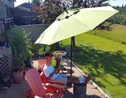 the best patio umbrellas er s guide