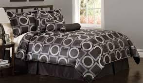 King Bedroom Bedding Sets 17 Images About Blue Bedding On Pinterest Twin Comforter Sets
