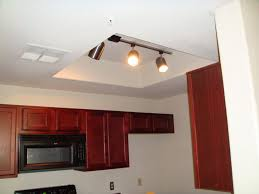 track lighting for kitchen ceiling. Large Size Of Lighting:recessed Track Lighting Revit Fixtures Halo Modern Natural Energy Saving Kitchen For Ceiling I