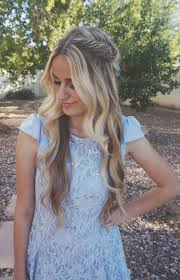 Your Perfect Hair Style hair by taylee four tips to perfect prom hair prom 2017 8706 by stevesalt.us