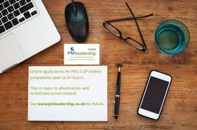 news and events portal this programme has been designed in collaboration senior pharmacists across we have worked closely the royal pharmaceutical society to