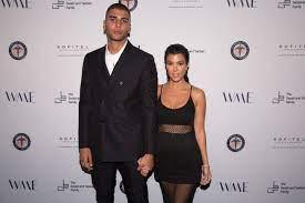 Kourtney Kardashian: Trennung von ihrem ...