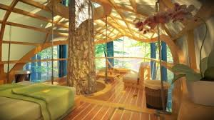 tree house interior designs. Brilliant Designs Tree House Interior View For Tree House Interior Designs H