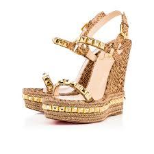 christian louboutin shoes for cheap Christian louboutin une plume.