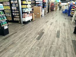 laminate luxury vinyl tile vs hardwood flooring wood plank engineered