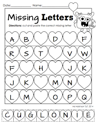 furthermore Christopher Columbus Toddler Unit   Preschool Printables furthermore Day and Night Sky   Night skies  Activities and Kindergarten additionally Day and Night for Kids   Worksheets likewise Day and Night Sky   Night skies  Activities and Kindergarten moreover Bitsy Book   Groundhog's Day furthermore Days of the Week   Worksheet   Education moreover days of the week worksheet for preschool   Preschool Crafts besides  besides Kindergarten Worksheets and Preschool Worksheets   School Sparks likewise Mother Day Dot to dots Worksheets For Preschool and Kindergarten. on worksheets preschool day