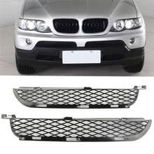Buy bmw <b>front</b> grill x5 and get free shipping on AliExpress.com