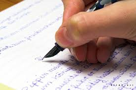try to good essay writing service from online blogcatalog try to good essay writing service from online