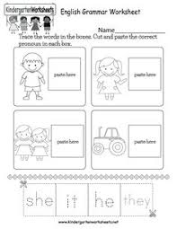 Click to Print    Education   Pinterest   Cursive  Cursive letters in addition Print and Color Shirt with a D'Nealian Style Font likewise Best 25  Worksheets for kindergarten ideas on Pinterest also 10 best D'nealian images on Pinterest   Dnealian handwriting further TPT   Fonts 4 Teachers  Need D'Nealian Handwriting Worksheets besides T ascifi us   Worksheet Specialist besides  together with 27 best Classical Education images on Pinterest   Dnealian besides The 25  best Dnealian handwriting ideas on Pinterest   Cursive furthermore 27 best Classical Education images on Pinterest   Dnealian furthermore 27 best Classical Education images on Pinterest   Dnealian. on d 39 nealian worksheets kindergarten l