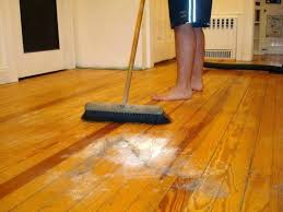 best vacuum for wood floors and area rugs best vacuum for hardwood floors and carpet consumer