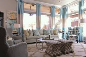 ... Decorating Style Home Decorating Styles Bold Idea 30 On Design Ideas ...