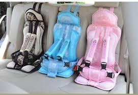 kids car seats 2018 car seats children age7 months 12 years olddurable popular