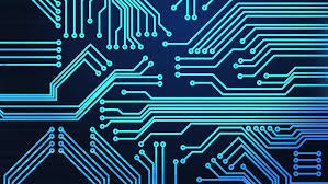 Circuit Board Animations Modern Full Stock Footage Video 100 Royalty Free 24158665 Shutterstock