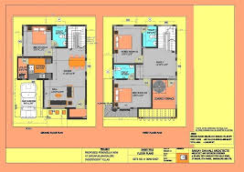 30c29740 house plans india inspirational home plans for 30 40 site of west facing house plan