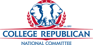 College Republicans | St. Bonaventure University
