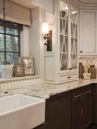 Country Kitchen Backsplash Backsplashes Country Kitchen Tile Backsplash Ideas Cabinet Color