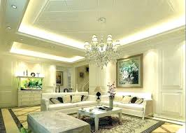 family room chandelier family room chandelier basement family room lighting ideas chandelier for with lovely style design and size family room chandelier