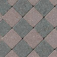 hr full resolution preview demo textures architecture paving outdoor pavers stone cobblestone porfido cobblestone paving texture