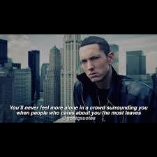 Quotes Feels Mood Realtalk Tumblr Rapper Vibe Hiphop Money