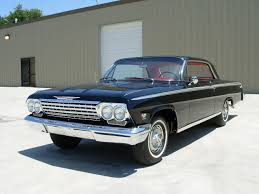 1962 Chevrolet, pt. 1 | Chevrolet, Sports coupe and Cars