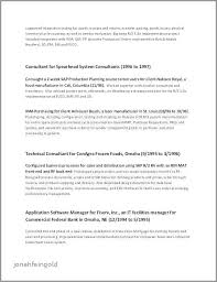 Canadian Resume Samples Fascinating Canadian Resume Examples Best Resume Template Whizzme