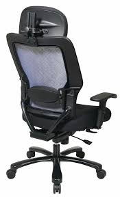 breathtaking images big and tall office chairs capecaves com best executive chair under incredible 2017 reviews