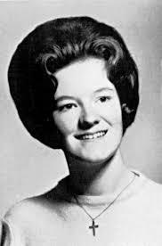 """The Unconfirmed Cases: Rita Patricia Curran, 1971 – """"Hi, I'm Ted."""""""