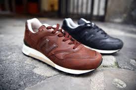 new balance leather shoes. new balance 577 leather shoes c