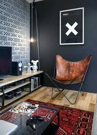 mens decor design modest interior design for apartment best bachelor apartment decor ideas on studio mens retail decor wall decor mens bedroom