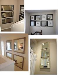 Small Picture 156 best Home Ideas HallwayStairway images on Pinterest Stairs