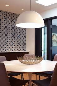 lighting for low ceilings. 24 Inspirational Living Room Lighting Ideas Low Ceiling: 25 Awesome Dining Light For Ceilings