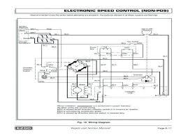 bmw e60 fuse box alternator diagram wiring diagram origin 25 bmw e60 fuse box location moreover e39 pdf and image bmw e60 compressor fuse bmw e60 fuse box alternator diagram