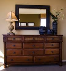 mirror furniture repair. Mirror Furniture Repair. Plain Repair Antique Chest Of Drawers With Table Lamp And On U