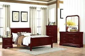 cherry bedroom furniture traditional timeless traditional design of solid cherry bedroom furniture solid