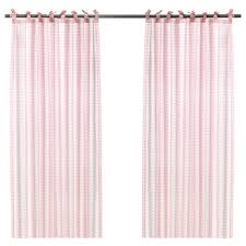 gallery pictures for length curtains standard shower