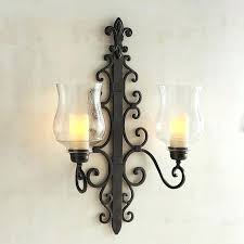 wall sconces candle holders medium size of mirrored candle sconces for wall wall candle sconces with wall sconces candle holders