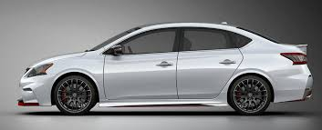 2018 nissan elantra.  nissan 2017 nissan sentra nismo side angle with alloy wheels intended 2018 nissan elantra n