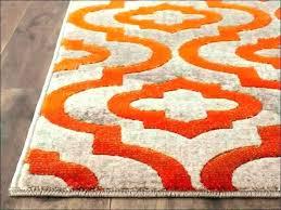 10x12 outdoor rug 10x12 outdoor rug canada