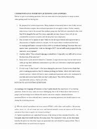 Walk Me Through Your Resume Sample Answer 100 Best Of Photograph Of Walk Me Through Your Resume Sample 12