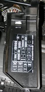 rewiring the rx 8 fog lights 2004 Mazda Rx 8 Radio Wiring Diagram 2004 Mazda Rx 8 Radio Wiring Diagram #23 2004 mazda rx8 radio wiring diagram