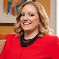 Haley M. Fritz, MBA - Owner - Fritz Farm Weddings & Event Design   LinkedIn