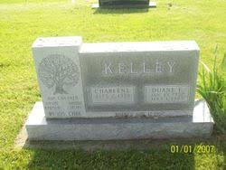 Duane E. Kelley (1932-1985) - Find A Grave Memorial