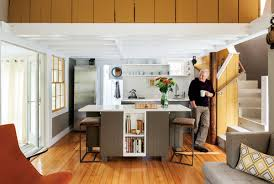 Small Spaces Design Small Space Design Home Design 6383 by uwakikaiketsu.us