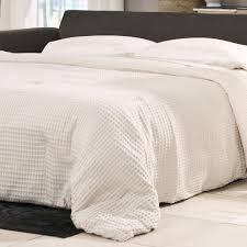 ashley furniture peoria illinois elegant living room queen sleeper sofa sectional big lots biglot 3559erz7pk7bib1zo1zdhm
