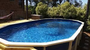 above ground pool walmart. Cheap Above Ground Pools Walmart Coleman Affordable Pool Decks Near Me Semi San I