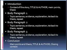 essay character development in to kill a mockingbird  essay character development in to kill a mockingbird