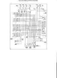 4l60e solenoid wiring diagram wiring diagram libraries wiring diagram 4l80e transmission solenoid wiring diagram libraries4l60e solenoid wiring diagram 4707341040498 u2013 4l80e