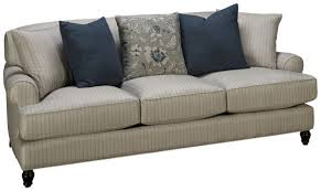 Jonathan Louis Quincy Jonathan Louis Quincy Sofa Jordan s Furniture